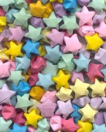 membership star system
